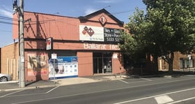 Shop & Retail commercial property for sale at 20 Dawson Street North Ballarat Central VIC 3350