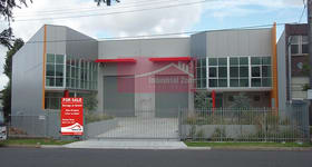 Other commercial property for lease at 19 Clements Avenue Bankstown NSW 2200