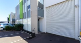 Offices commercial property for lease at Unit 26, 22-30 Wallace Avenue Point Cook VIC 3030