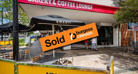 Shop & Retail commercial property sold at 73-77 McDowall Street Roma QLD 4455