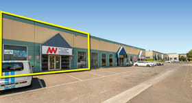 Offices commercial property for lease at 3/993 North Road Murrumbeena VIC 3163