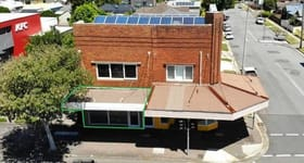 Offices commercial property sold at Ground Floor Unit 2/114 Maitland Road Mayfield NSW 2304
