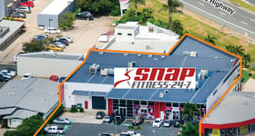 Shop & Retail commercial property sold at 7 Discovery Lane Mount Pleasant QLD 4740