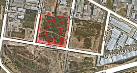 Development / Land commercial property for sale at Lot 8/Peet Street Pakenham VIC 3810