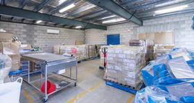 Industrial / Warehouse commercial property for sale at 33 Bluestone Circuit Seventeen Mile Rocks QLD 4073
