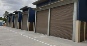 Factory, Warehouse & Industrial commercial property sold at 5/100 Rene Street Noosaville QLD 4566