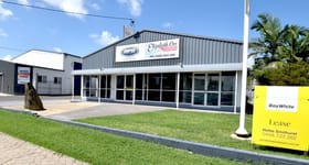 Shop & Retail commercial property for sale at 35 Toolooa Street South Gladstone QLD 4680