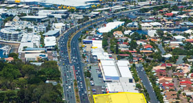 Shop & Retail commercial property sold at 1 Eden Street cnr. Nicklin Way Minyama QLD 4575