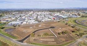 Offices commercial property sold at Lot 11 Jewry Street Tamworth NSW 2340