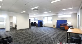 Offices commercial property leased at 4/205 Leitchs Road Brendale QLD 4500