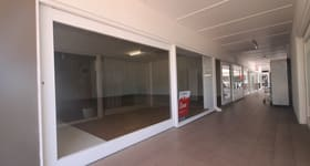 Retail commercial property for sale at 14C/99 Bloomfield Street Cleveland QLD 4163