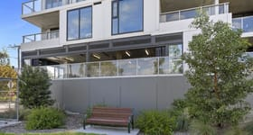 Offices commercial property for sale at 111 Hobsons Road Kensington VIC 3031