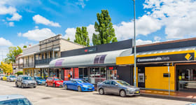 Shop & Retail commercial property sold at 140-144 Main Street Lithgow NSW 2790