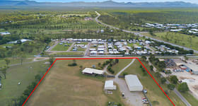 Development / Land commercial property for sale at 23 Lynam Road Bohle Plains QLD 4817