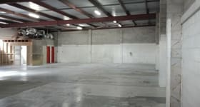 Factory, Warehouse & Industrial commercial property sold at 21/2-4 Ethell Road Kirrawee NSW 2232