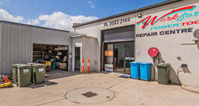 Factory, Warehouse & Industrial commercial property sold at 3/10 Hampton  Street Greenfields WA 6210