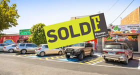 Shop & Retail commercial property sold at 322-324 Station Street Lalor VIC 3075
