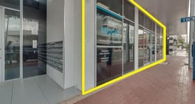 Shop & Retail commercial property for sale at 43/211 Beaufort Street Perth WA 6000