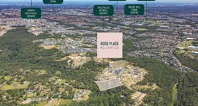 Development / Land commercial property for sale at 3 Ross Place Kellyville NSW 2155