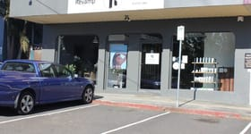 Shop & Retail commercial property sold at 8/1 Maroondah Highway Lilydale VIC 3140