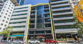 Offices commercial property for sale at 181 St Georges Terrace Perth WA 6000