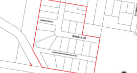 Development / Land commercial property sold at Lot 13 Riedell Street Wagga Wagga NSW 2650