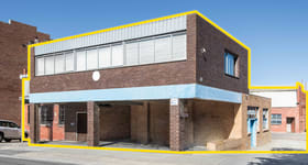Factory, Warehouse & Industrial commercial property sold at 20 Cottage Street Blackburn VIC 3130