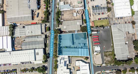 Factory, Warehouse & Industrial commercial property for sale at 32-34 Ricketty Street Mascot NSW 2020