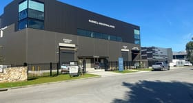 Factory, Warehouse & Industrial commercial property for lease at 5/2 Clerke Place Kurnell NSW 2231