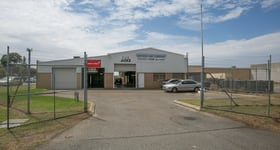 Factory, Warehouse & Industrial commercial property for sale at 8 Somersby Road Welshpool WA 6106
