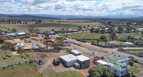 Development / Land commercial property for sale at 70-96 Franklin Street Swansea TAS 7190