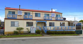 Hotel, Motel, Pub & Leisure commercial property for sale at Ground Mgr  7 ensuites Unit 9/3 Maria Street Swansea TAS 7190