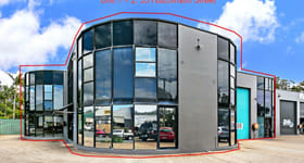 Offices commercial property for lease at 1/49 Taree Street Burleigh Heads QLD 4220