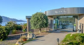 Hotel, Motel, Pub & Leisure commercial property for lease at 2308 Coles Bay Road Coles Bay TAS 7215