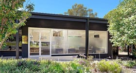 Offices commercial property sold at 7 Philip Mall West Pymble NSW 2073
