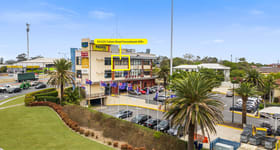 Medical / Consulting commercial property for sale at Suite 53/223 Calam Road (47/8 Lear St) Sunnybank Hills QLD 4109