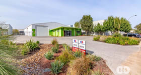 Industrial / Warehouse commercial property for sale at 6 Fitzroy Street Davenport WA 6230