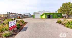 Factory, Warehouse & Industrial commercial property sold at 6 Fitzroy Street Davenport WA 6230