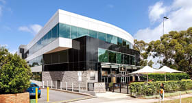 Offices commercial property sold at 15/924 Pacific Highway Gordon NSW 2072