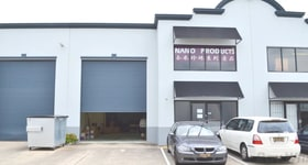 Factory, Warehouse & Industrial commercial property for sale at 12/126-130 Compton  Road Woodridge QLD 4114