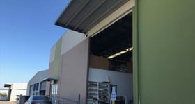 Industrial / Warehouse commercial property for sale at 2/86 Kingston Road Underwood QLD 4119