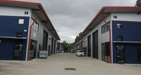 Showrooms / Bulky Goods commercial property for sale at 9/26 Nestor  Drive Meadowbrook QLD 4131