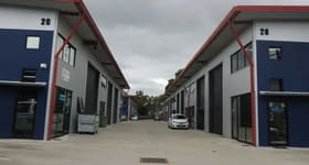 Offices commercial property for sale at 9/26 Nestor Drive Meadowbrook QLD 4131