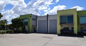 Showrooms / Bulky Goods commercial property for sale at 1/17-19 University  Drive Meadowbrook QLD 4131