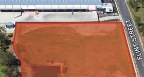 Development / Land commercial property for sale at 14 Flint Street Richlands QLD 4077