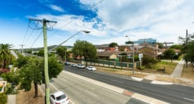 Development / Land commercial property sold at 423 Olive Street Albury NSW 2640