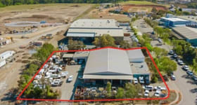 Factory, Warehouse & Industrial commercial property for sale at 75 Colebard Street Acacia Ridge QLD 4110