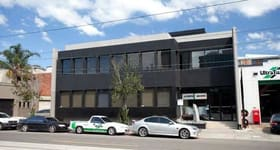Offices commercial property for sale at 34 Eastern Road South Melbourne VIC 3205