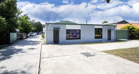 Industrial / Warehouse commercial property for sale at 87 Gavenlock Road Tuggerah NSW 2259