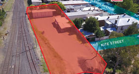 Development / Land commercial property sold at 155 Kite Street Orange NSW 2800